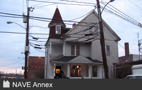 nave_annex_photo