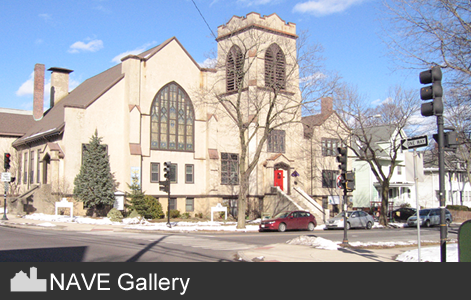 nave_gallery_photo