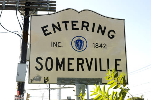 Entering-Somerville.jpg (500×332)