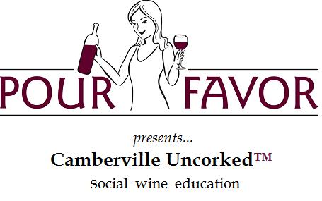 camberville-logo