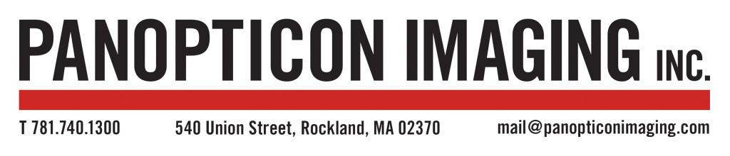 Panopticon_Logo_with_Address