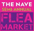 flea market-thumb