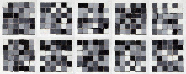 Pixel-Dice-36-Concat-01